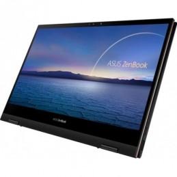 Laptop Asus UX371EA-HR015R...