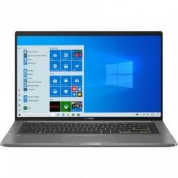 Laptop Asus S435EA-KC050R...