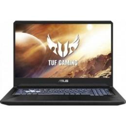 Laptop Asus FX505DT-HN536...