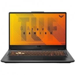 Laptop Asus FX706LI-HX217...