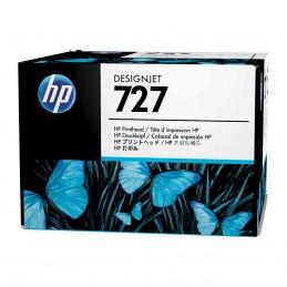 Cap Imprimare Nr.727 B3P06A...