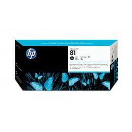 Cap Imprimare & Cleaner Dye...