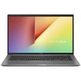 Laptop Asus S435EA-KC046...