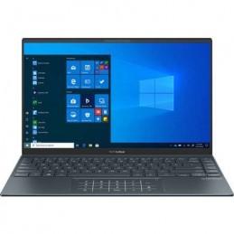 Laptop Asus UM425UA-HM011T...