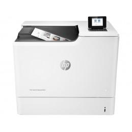 Imprimanta Laser HP Color...