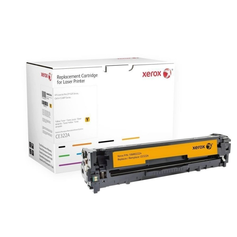Produs Xerox