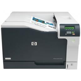Imprimanta Laser HP A3...