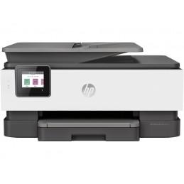 Multifunctional Cerneala HP...