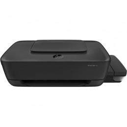 Imprimanta Cerneala HP Ink...