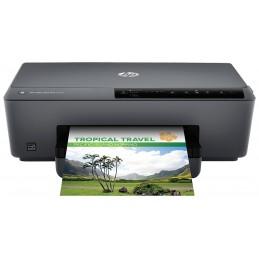 Imprimanta Cerneala HP...