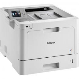Imprimanta Laser Brother...