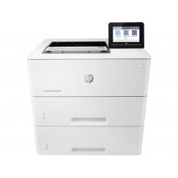 Imprimanta Laser HP...