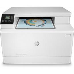 Multifunctional Laser HP...