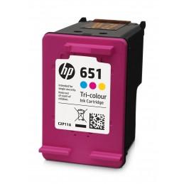 Cartus Color Nr.651 C2P11Ae...