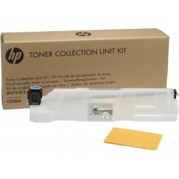Toner Collection Unit...