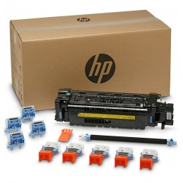 HP Laserjet 220V...