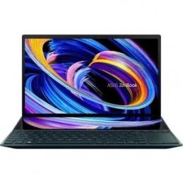 Laptop Ultrabook ASUS...