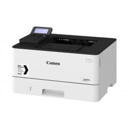 Imprimanta Laser Canon...