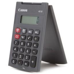 Calculator  portabil Canon...