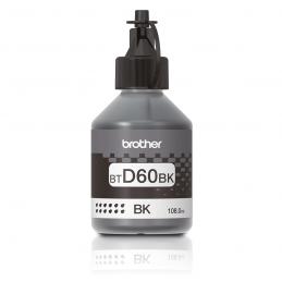 Cartus Black BTD60Bk 6,5K...