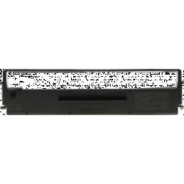 Ribon Black C13S015633 2,5...