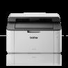 Imprimanta Laser Brother HL-1110E