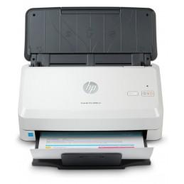 Scaner HP Scanjet Pro 2000...