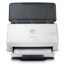 Scaner HP Scanjet Pro 3000...