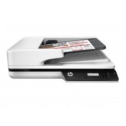 Scaner HP Scanjet Pro 3500...