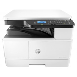 Multifunctional Laser HP A3...