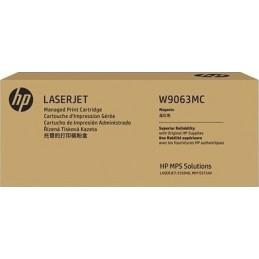 HP W9063MC TONER MAGENTA...