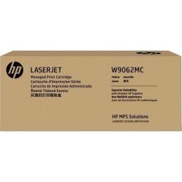 HP W9062MC TONER YELLOW...