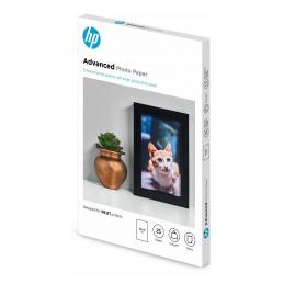 Hartie foto HP Advanced...