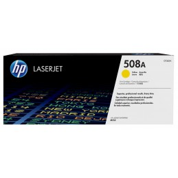 Cartus toner LaserJet...