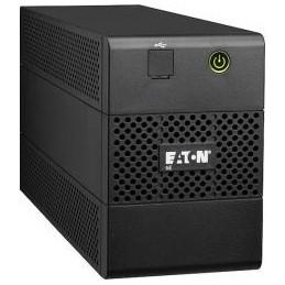 UPS Eaton 5E650IUSBDIN Line...