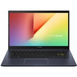 Laptop Asus X413EA-EB380...