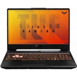 Laptop Asus FX506LU-HN106...