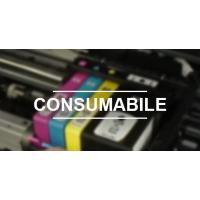Consumabile imprimanta